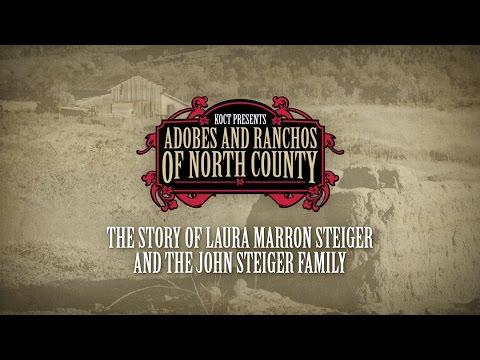 ARNC Steiger Family