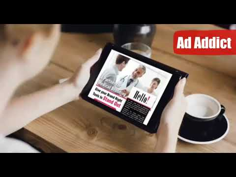 Ad Addict Publicity India Pvt. Ltd.