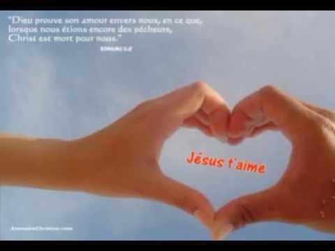 Parisiens et parisiennes repentez vous !!!