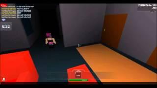 Roblox S.T.I (gameplay/description)