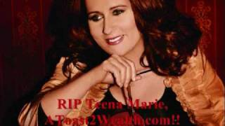 remembering ivory queen of soul teena marie