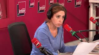 """Fabrice Arfi : """"Les Affranchis de Scorsese existent aussi en France"""""""