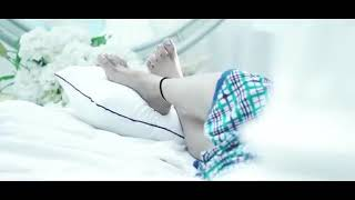 Jana Ve Jana Ve Mohabbat Karte Rehna Re movie song ke sath Mohabbat Karti song romantic video