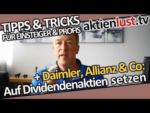 daimler,-allianz-&-co.:-auf-dividendenaktien-setzen-|-aktienlust