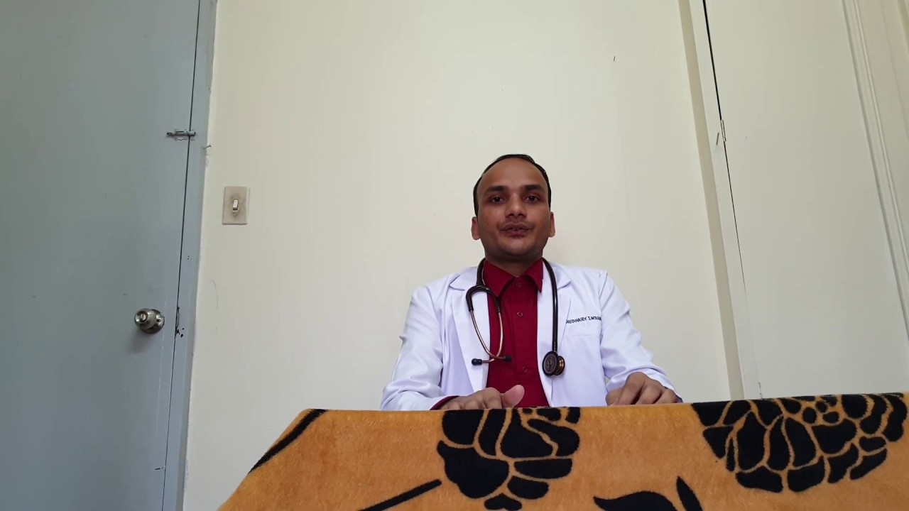 puncte pentru hijam de la varicoză
