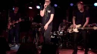 The Fashion -  Solo Impala Live - Mercury Lounge 03.17.08