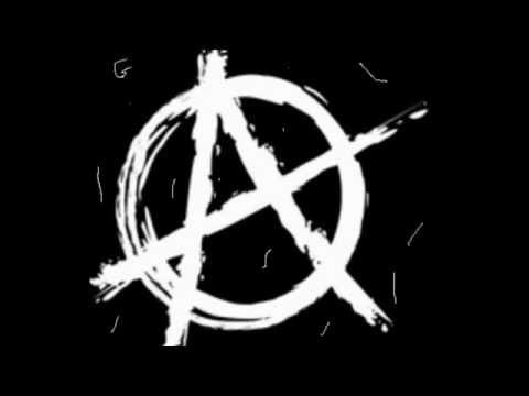 Король и Шут - Мертвый анархист (клип)