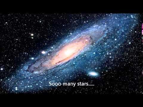 Galileo's Discoveries