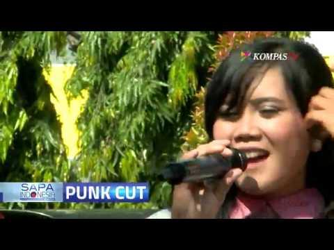 Punk Cut - Medley