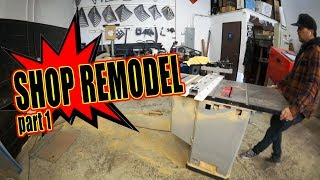 My stereo shop remodel MORE GIVEAWAY WINNERS! - White Rider series #90