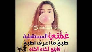 اغنيه هقطعك غناء محمود الليثى توزيع محمد ابو سعده ريمكس