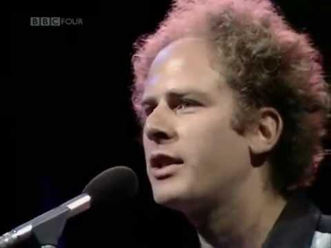 Art Garfunkel - I Believe (When I Fall In Love It Will Be Forever)