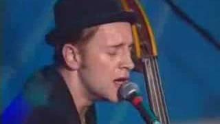 Billy'S Band & Гарик Сукачёв - Кладбище Девичьих Сердец