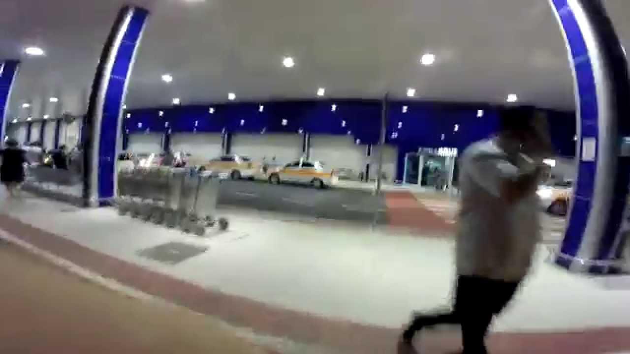 Aeroporto Vix : ✅ aeroporto de vix vitória es eurico de aguiar salles