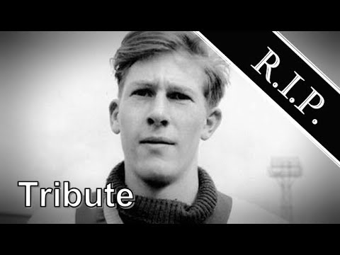 Sir Roger Bannister ● A Simple Tribute
