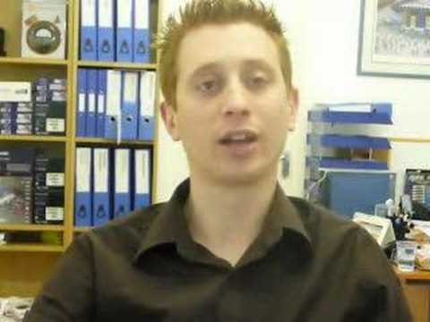 Top UK Cameras Site: adCore™ AdWords Software - Testimonial