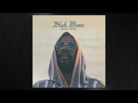 isaac hayes medley ike s rap iv a brand new me