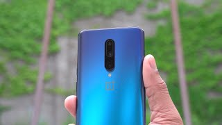 OnePlus 7 Pro Review - The Anti-$1000 Phone