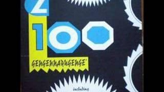 Z100 - Gengennarugenge