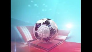 Sport News HQ Sound Final
