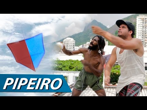 PIPEIRO