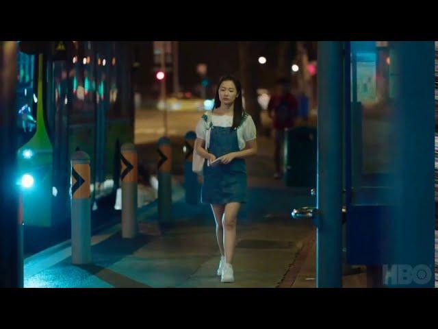 invisble movie Hightlight season 1 story #Mixclip #Subscribe