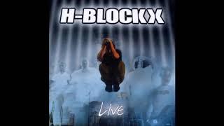 H-BLOCKX - Get Intro The Ring / C'mon ( Live ) ´02