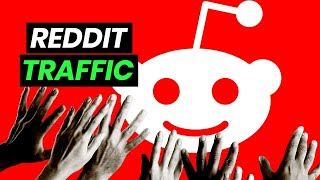 Reddit | Create Share-Worthy & Insṗired Content to Drive Valued Discussion on Multiple Subreddits