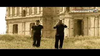 Nicolae Guta cu Brazilianu si Gerard Inima de Leu - Daca s-ar intoarce tata