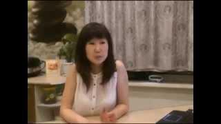 видео ОБЗОР millionagents + отзывы работников
