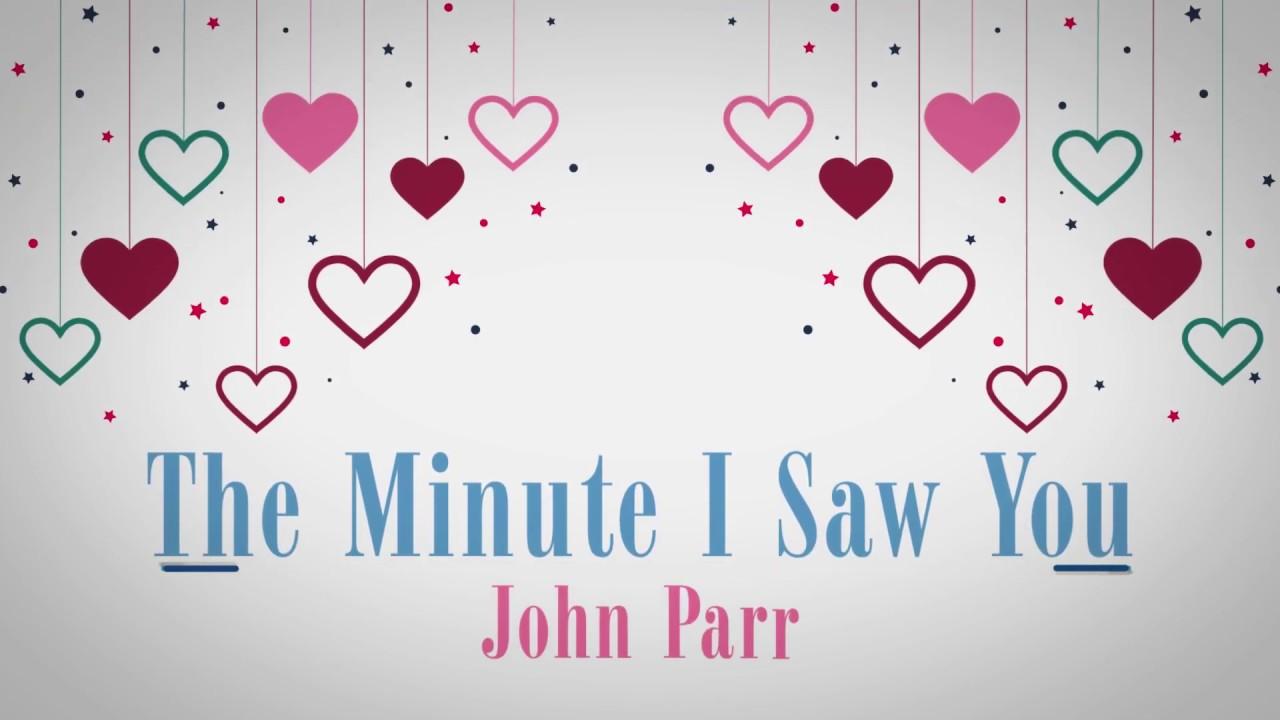 John Parr   Home   Official Website