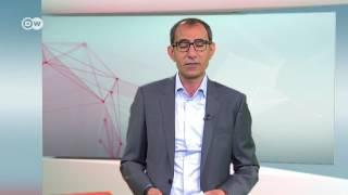 لماذا اكتسح وسم خدام الدولة الشبكات الاجتماعية في المغرب؟