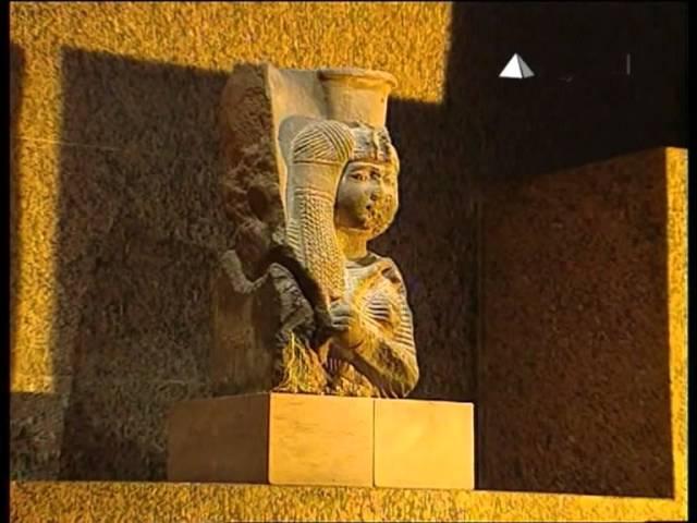 """متحف النوبة """" جزء 1 """" - Nubian Museum"""