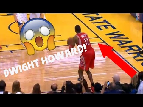 Thumbnail: NBA SHOTS THAT WEREN'T SUPPOSED TO GO IN!!