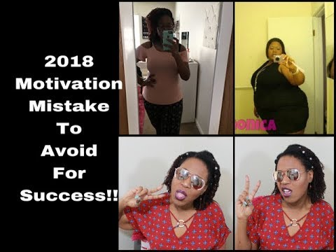 200 Pounds Before and After Pictures from YouTube · Duration:  5 minutes 59 seconds