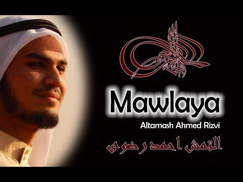 mawlaya