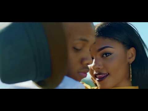 video mix Tekno only one | davido fire | Wizkid manya ] Runtown  Afrobeat 2017 2018 HD Video