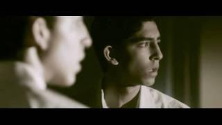 [Slumdog Millionaire.] [Pieces of the Sun.]