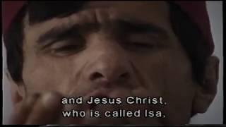 +18 Фильм Чешских журналистов о войне в Чечне 1999 - 2000