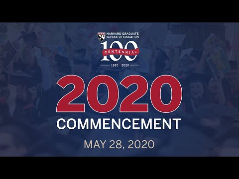 hgse-2020-international-education-policy-degree-ceremony-|-#hgse20