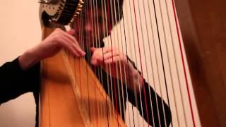 La Danse des Sylphes - Godefroid/Josh Layne