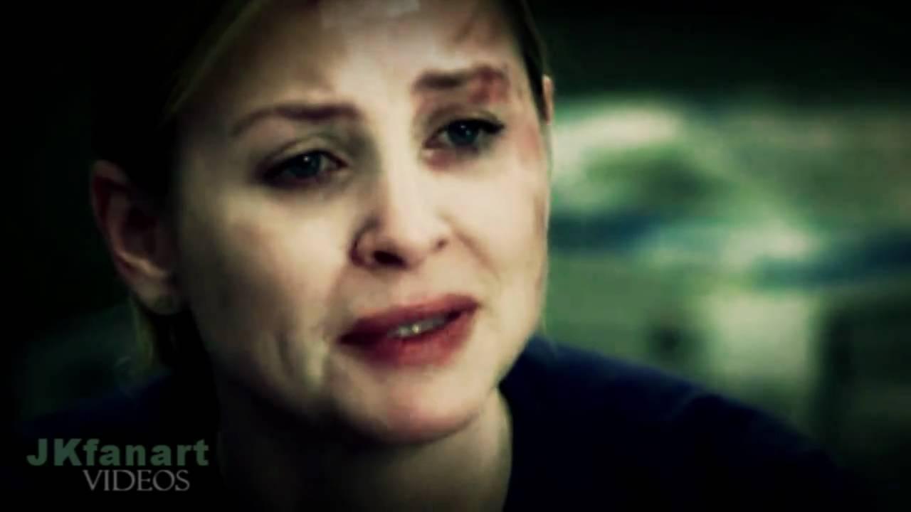 Grey\'s Anatomy (Season 7 Episode 18) // Arizona & Callie ~ \