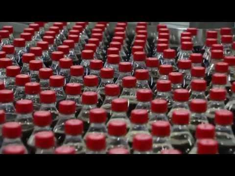 San Francisco slaps health warning labels on sugary drinks
