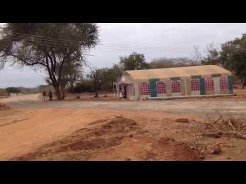 Manyani Junction (6-26-16)