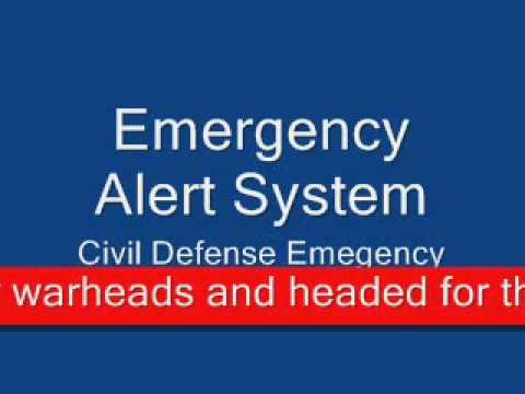 Image result for pics of civil defense emergency in north korea