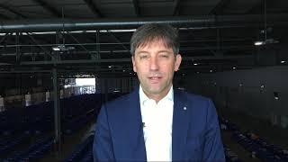 CPIT2: Reverse Mentoring con il Vicepresidente Fabrizio Sala