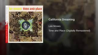 음악과 인간(70년대 pop)