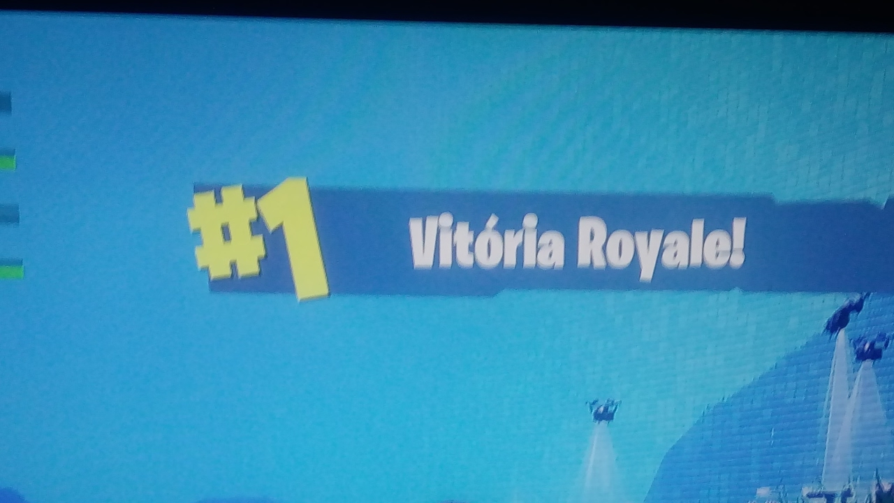 LIVESTREAM NEW 20 VS 5 TIMES JETPACK COMING SOON