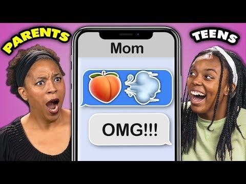 Do Parents Know