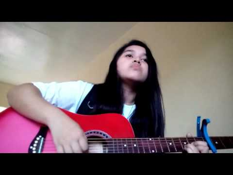 A Thousand miles (acoustic cover) Mp3